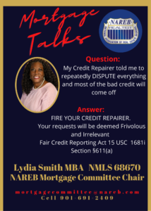 Mortgage-Talks-_-FCRA-Frivolous-Credit-Disputes.png