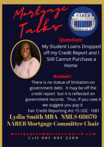 Mortgage-Talks-_-FCRA-Student-Loan.png