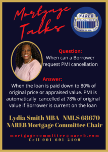 Mortgage-Talks-_-PMI-Cancellation-.png