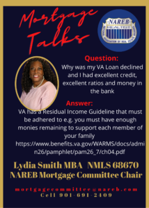 Mortgage-Talks-_-VA-Residual-Guidelines.png